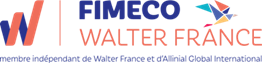 FIMECO Walter France